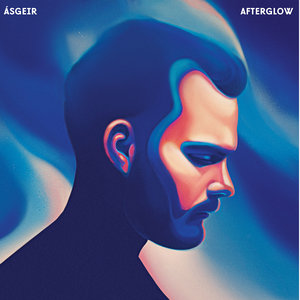 Asgeir - Afterglow (One Little Indian)
