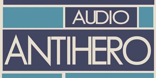 A Bearded Guide To… Audio Antihero