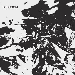 bdrmm: Bedroom (Sonic Cathedral)