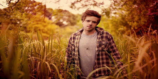 Benjamin Francis Leftwich Announces New Dates