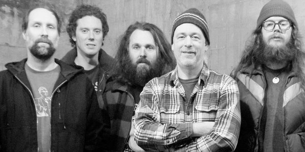 Built To Spill to play 20-year anniversary shows for Keep It Like A Secret