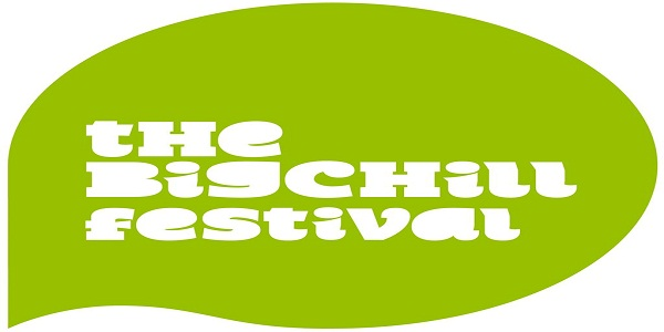 More Artists Added To The Big Chill