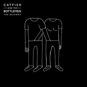 Catfish and the Bottlemen – The Balcony (Communion Records)