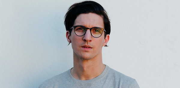 Interview: Dan Croll