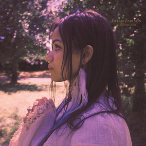 Dylan Carlson: Conquistador (Sargent House)