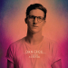 Watch: Dan Croll 'From Nowhere' video