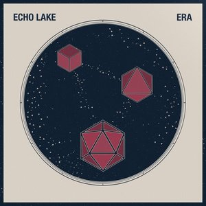 Echo Lake: Era (No Pain in Pop)