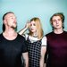 False Advertising Announce New EP I Would Be So Much Happier…