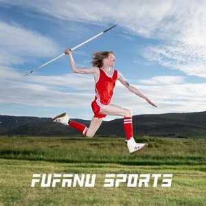 Fufanu - Sports (One Little Indian)