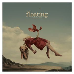 Sleep Party People – Floating (Blood & Biscuits)