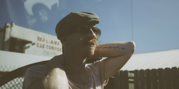 Interview: Foy Vance