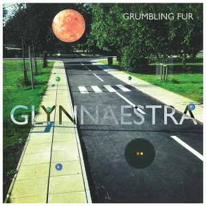 Grumbling Fur – Glynnaestra (Thrill Jockey)