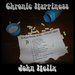 John Helix: Chronic Happiness (Self-Released)