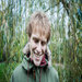 Kiran Leonard Previews New LP Grapefruit With Video For Pink Fruit