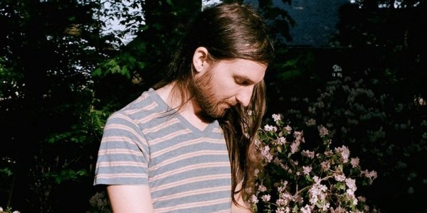Mutual Benefit Announce New Album and Tour