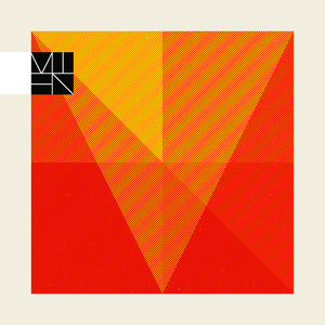MIEN: MIEN (Rocket Recordings)
