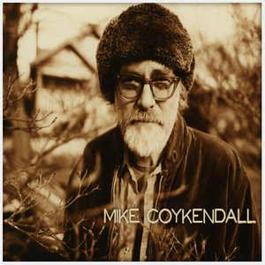 Mike Coykendall - Half Past, Present Pending (Fluff & Gravy Records)