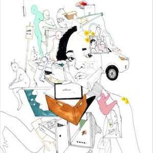 Noname: Room 25 (Self Released)