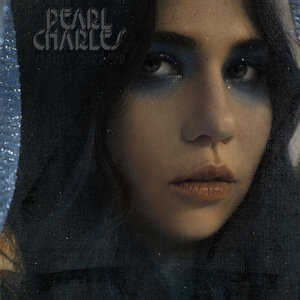Pearl Charles: Magic Mirror (Kanine Records)