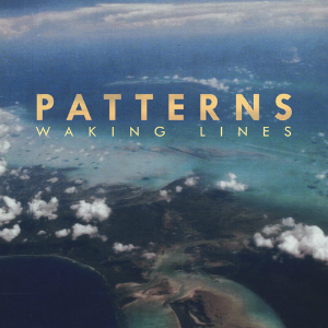 Patterns - Waking Lines (Melodic)