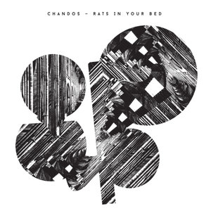 Chandos – Rats In Your Bed (Carpark Records)