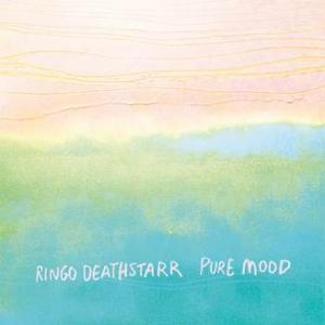 Ringo Deathstarr: Pure Mood (Club AC30)