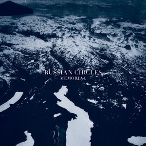 Russian Circles: Memorial (Sargent House)
