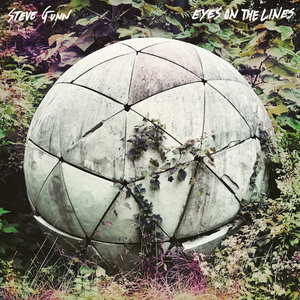 Steve Gunn - Eyes On the Lines (Matador)