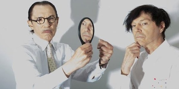 Sparks to release new album and tour the UK