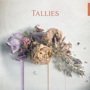 Tallies: Tallies (Fear Of Missing Out)