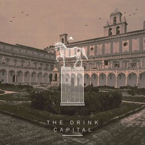 The Drink – Capital (Melodic)