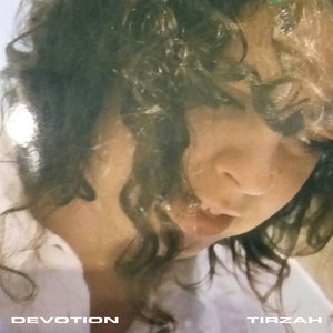 Tirzah: Devotion (Domino)
