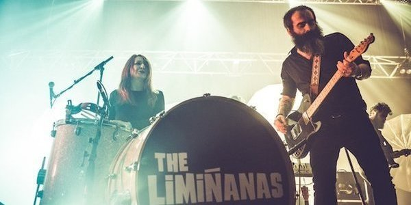 The Limiñanas