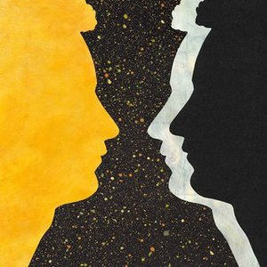 Tom Misch: Geography (Beyond the Groove)