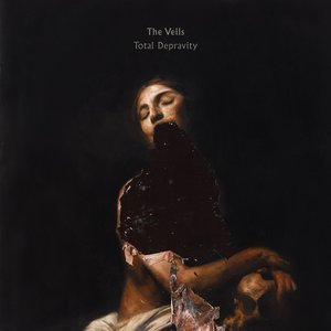 The Veils - Total Depravity (Nettwerk Records)