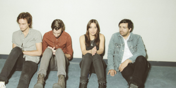Introducing… The Colourist