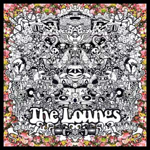 The Loungs - Big Wow