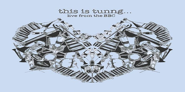 Tunng Release BBC Sessions and Free Track
