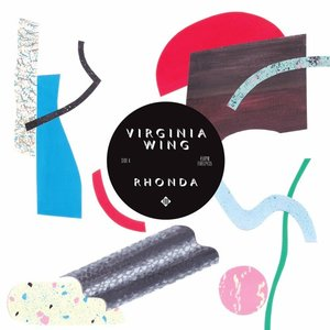 Virginia Wing: Rhonda (Fire Records)