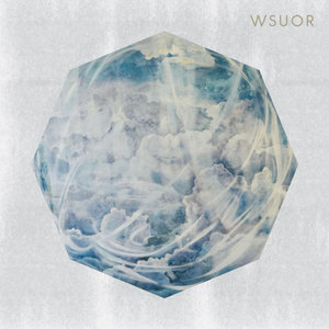 We Show Up On Radar - WSUOR (Hello Thor)