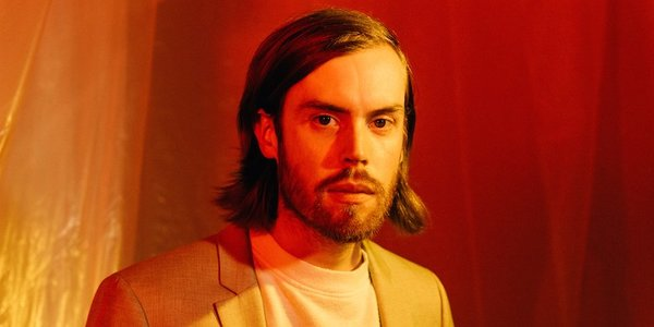Wild Nothing Preview Forthcoming Album Indigo With Letting Go Video