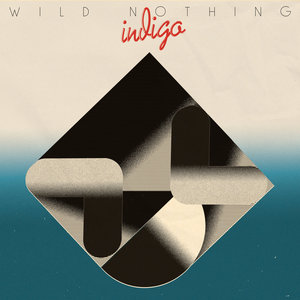 Wild Nothing: Indigo (Captured Tracks)