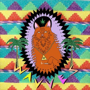 Wavves – King Of The Beach (Bella Union)