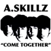 'Come Together' gets a bit of an update