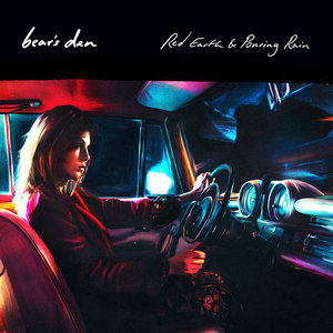 Bear's Den - Red Earth & Pouring Rain (Communion Records)