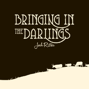 Josh Ritter - Bringing In The Darlings (Pytheas)