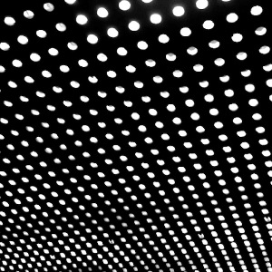 Beach House - Bloom (Bella Union)