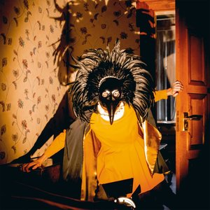 Drenge: Strange Creatures (Infectious Music)