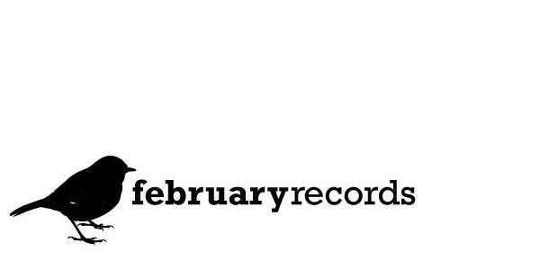 Free music in January from February!