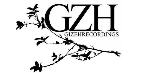 Bearded Label Love: Gizeh